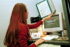 UURING: eestlased ei taha saada müügikõnesid