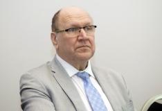 Helme soovib EKRE vastaste ähvarduste uurimist