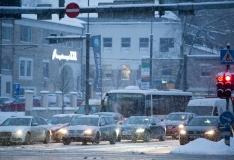 VIDEO! Tallinn kutsub naastrehvide asemel kasutama lamellrehve