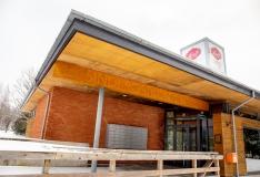 Kingo: postkontorite arv ei vähene