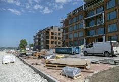 City24: vabaneva pensioniraha mõju kinnisvaraturule hinnatakse üle