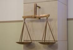Paberivaba kohtupidamine lükkub edasi