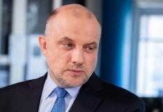 Luik: Euroopa kaitsealgatused peavad olema avatud partneritele