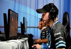 Tuhanded e-spordi huvilised kogunevad Tallinna püüdma 200 000 dollarit