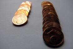 Alampalga tõus kergitab lapsele makstava elatise 292 eurole kuus