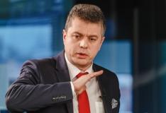 Reinsalu: okupatsioon Ukrainas ja Gruusias peab lõppema