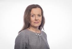 Uuring: eestlased muretsevad kõige rohkem oma kinnisvara pärast