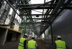 Helme: uue õlitehase ehitus algab 2021. aastal