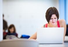 Microsoft ootab Eesti üliõpilasi osalema tehisintellektile pühendatud konkursil