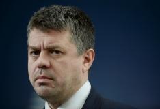 Välisminister kutsub üles esitama kandidaate Jaan Poska medalile