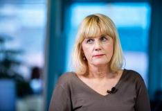 Lääne-Tallinna Keskhaigla ootab ravikindlustamata Tallinna naisi tasuta sõeluuringule