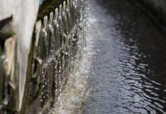 Tallinna Vee joogivee kvaliteet püsis mullu kõrge