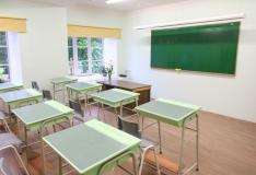 Valitsus jagab haridustoetuseks 353,7 miljonit eurot