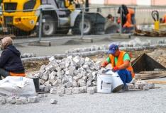 Kas eestimaalased oleks valmis lühema tööpäeva nimel vähem palka saama?