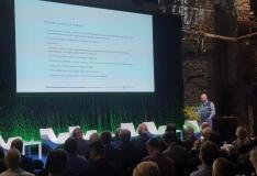 Uuring: uue põlvkonna tuumaelektrijaama ehitamine võiks Eesti majandust elavdada
