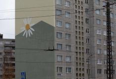 Tallinna kinnisvaraturu odavamad korterid asuvad paneelmajades