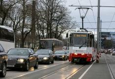 Vabariigi aastapäeval toimub mitmeid muudatusi ühistranspordiliinidel