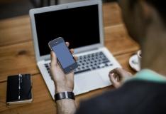 Kriisiinfotelefon 1247 pakub nüüdsest ka psühholoogilist esmaabi