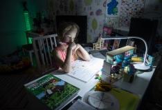 Lastekaitse Liidu 10 soovitust, kuidas olla eriolukorras toetav lapsevanem