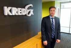 KredEx: oleme avatud koostööle ning valmis täiendama kriisimeetmete tingimusi