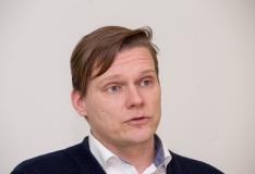 Eestisse saabus 2,6 miljonit isikukaitsevahendit