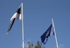 Väliskomisjon võttis vastu avalduse EL-i ja NATO ühtsuse toetuseks