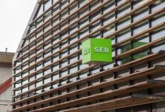 SEB: Koroonaviiruse kriis tõstab Eesti inimeste huvi investeerimise vastu