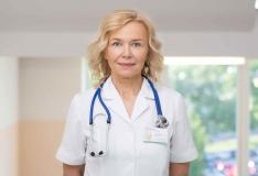 Dr Uuetoa: infarktikaebuse tekkimisel ei tohi viivitada