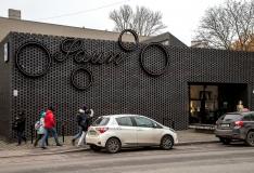 Raua saun Tallinnas avatakse taas