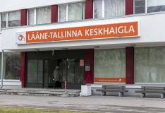 Lääne-Tallinna keskhaigla taastab plaanilise ravi