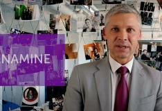 Jurist toob lühivideo vahendusel välja 3 olulist punkti, mida raha laenamisel silmas pidada