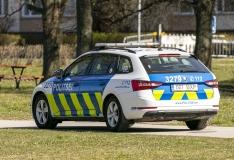 Tallinnas leiti mahajäetud hoonest naise vägivallatunnustega surnukeha