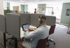 Uuring: üle poole elanikest arvab, et leiab uue samaväärse töö maksimaalselt kolme kuuga