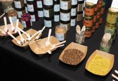 Avalikel üritustel toidu müüjate kontrollimisel tuvastati üle poolte puhul puudusi
