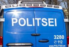 Saaremaa surmakutsari kohtuprotsess algab oktoobris