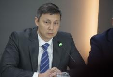 VIDEO! Tallinn korraldab ümber sihtasutuste töö, TTV liidetakse linnakantseleiga