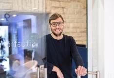 Eesti digiriik naudib nii kohalike elanike kui e-residentide toetust