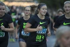 Täna toimub üle-eestiline loodusvaatluste maraton