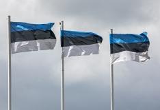 Eestis elab 149 riigi kodanikke