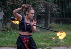 LÕBUS GALERII! Lasnamäel toimunud festival toetab tänavakunstide traditsioonide säilimist