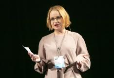 Jufereva-Skuratovski: EKRE retoorika peletab vene talendid Eestist ära