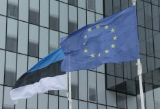 Parlament: EL peab mängima rahvatervise edendamisel suuremat rolli
