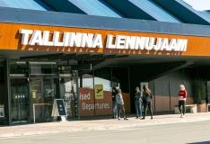 UURING: Pea pooled Eesti elanikest plaanivad sel suvel välisriike külastada