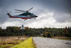 Analüüs: PPA ja kaitsevägi võiks õhuvõimekust paremini ristkasutada