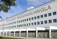 Regionaalhaigla hematoloogiakeskus sai rahvusvahelise akrediteeringu
