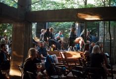 Tallinn Music Weeki tasuta kontserdid kutsuvad avastama põnevaid kohtasid