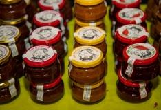 Sügishoidiste valmistamisel ja müümisel tuleb ametit teavitada