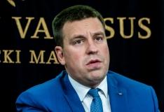 Ratas arutas Rootsis Estonia hauarahu lepingut