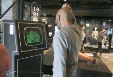 Teadlaste öö täidab terve Eesti teadusega