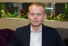 Nestor: Eesti majanduslangus saab olema kordades madalam kui Euroopa lõunaosas